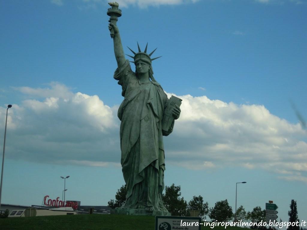 colmar-statua-libertà