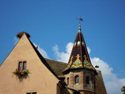 alsazia-paesi-eguisheim-campanile