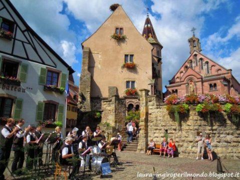 alsazia-paesi-eguisheim-orchestra