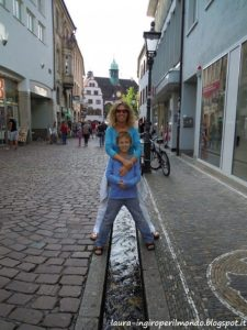 friburgo-di-brisgovia-Bächle