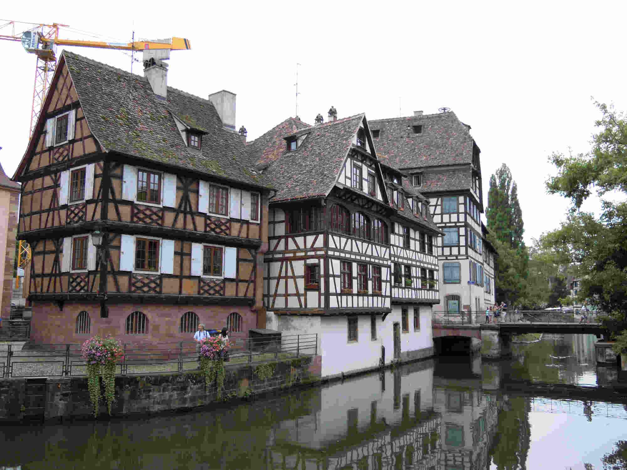 strasburgo-alsazia-case-graticcio