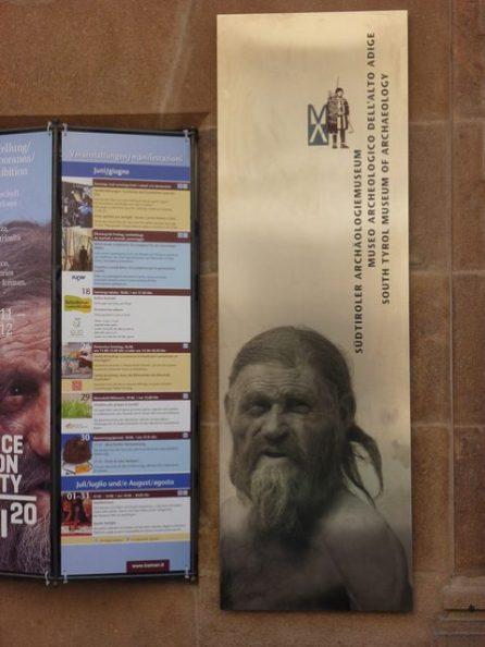 otzi-bolzano-museo