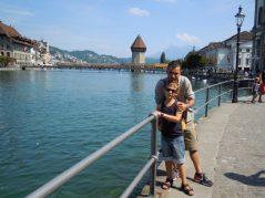 lucerna-svizzera-cosa-vedere