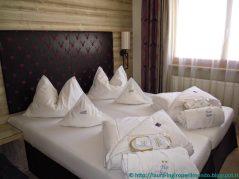 alpe di siusi dove dormire