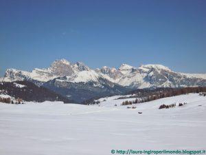 alpe-di-siusi-seiseralm-panorama