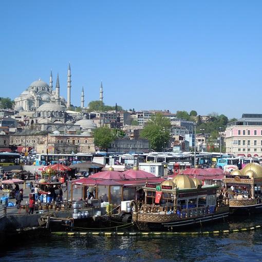 istanbul-cosa-vedere-3-giorni-parte-occidentale