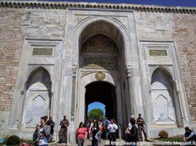 istanbul-cosa-vedere-3-giorni-parte-occidentale-Topkapı