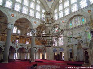 istanbul-cosa-vedere-6-giorni-balat-fener