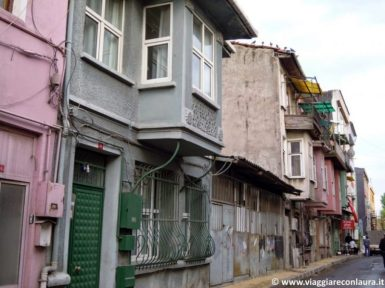 istanbul-cosa-vedere-balat-fener