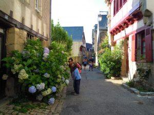 francia-bretagna-morbihan-itinerario-cosa-vedere
