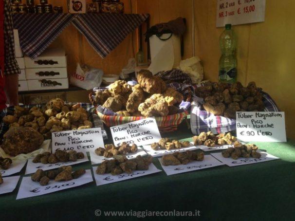 romagna-sant-agata-feltria-sagra-tartufo-bianco