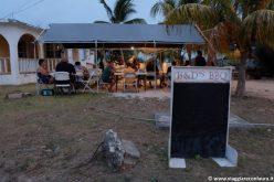 anguilla caraibi come arrivare