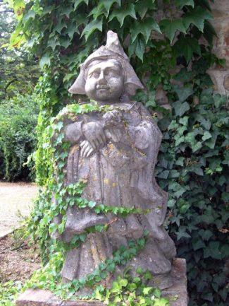 Foto di proprietà del sito castellodigrazzanovisconti.it