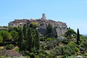 saint-pauldevence-provenza