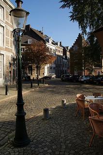 Flickr - Foto di Nik Morris (van Leiden)