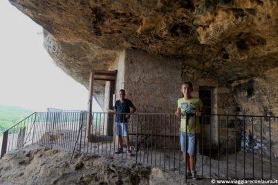 Forte de Reignac Valle Vezere