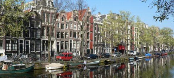 Foto tratta dal sito event.cvi.nl