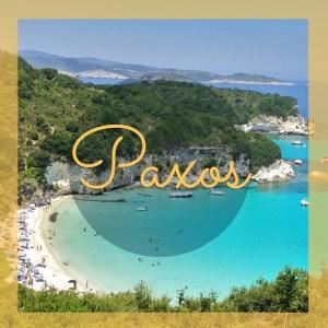 grecia-paxos