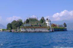 Isola-bella-isole-borromee-lago-maggiore