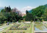 giardini-villa-taranto-pallanza-lago-maggiore