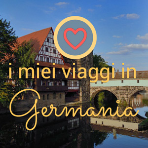 viaggi germania