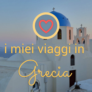 viaggi grecia