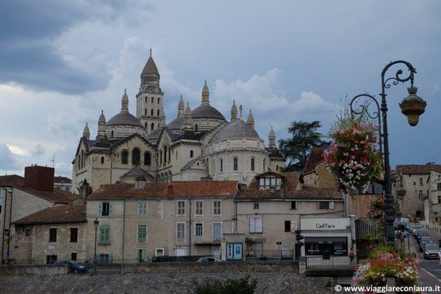 perigueux-perigord-blanc-cattedrale-1