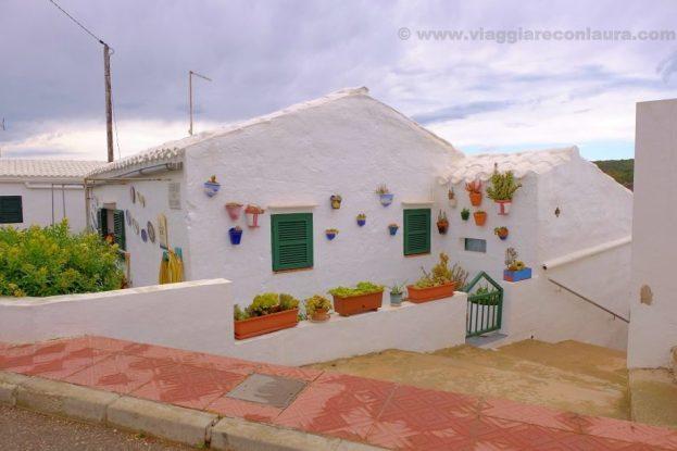 Dove alloggiare a Minorca, quale paese scegliere | Viaggiare ...