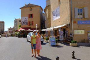 gordes provence