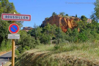 sentiero delle ocre roussillon (3)