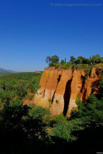 sentiero delle ocre roussillon (4)