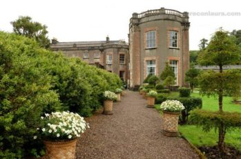 bantry house ireland