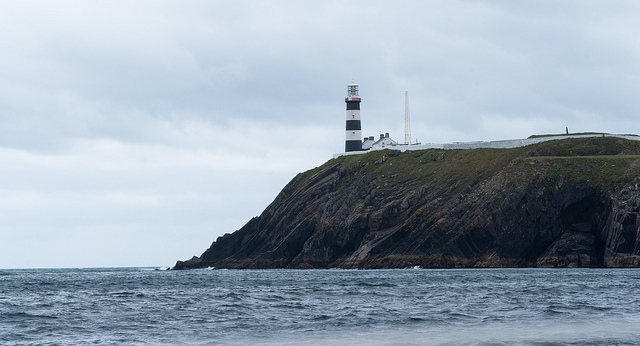 old head of kinsale