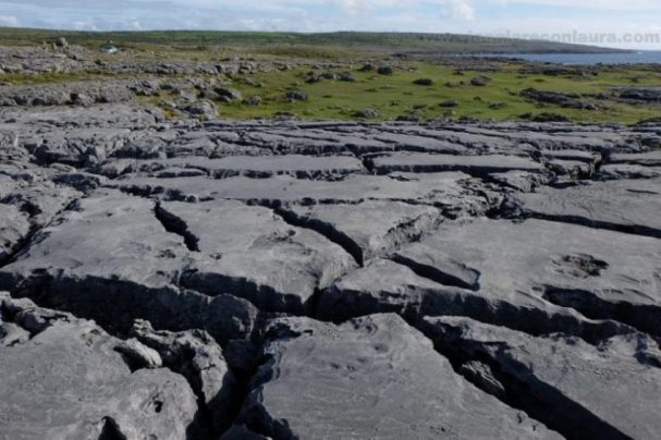 the burren ireland (6)