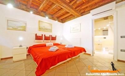 appartamento venezia centro