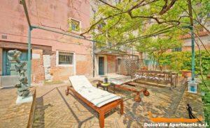 appartamento-a-venezia-n245_19