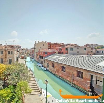 Dove dormire a venezia in centro consigli viaggiare con for Dove dormire amsterdam centro