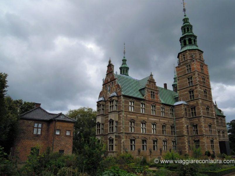 rosenborg slot copenhagen (1)