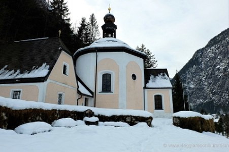 chiesa del calvario hallstatt (1)