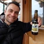 hallstatt das bier