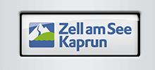 logo-zask