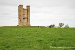 cotswolds cosa vedere broadway tower