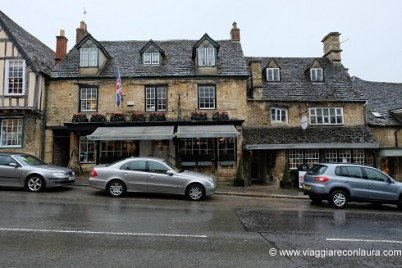 cotswolds tour burford (2)