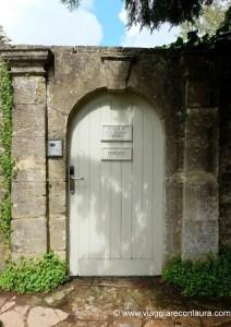 the secret room barnsley house