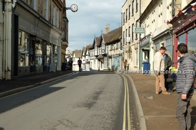 winchcombe cotswolds tour