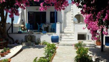 Sicilia Sud Orientale Dove Alloggiare Viaggiare Con Laura