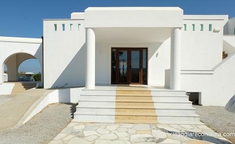naxos dove alloggiare maria eleni (1)
