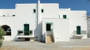 naxos dove alloggiare maria eleni (3)