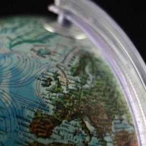 consigli primi passi da expat