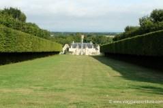 giardini della normandia les jardins du chateau de brecy (2)
